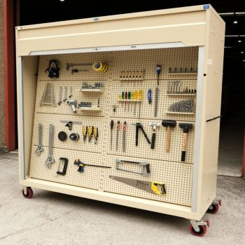 bac-mobile-toolboard