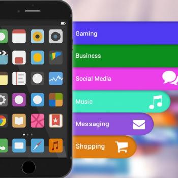 qytxhmcx-mobile-app-development-gtech (1)