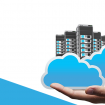 MilesWeb – The Ultimate Cloud Hosting Provider For Your Website