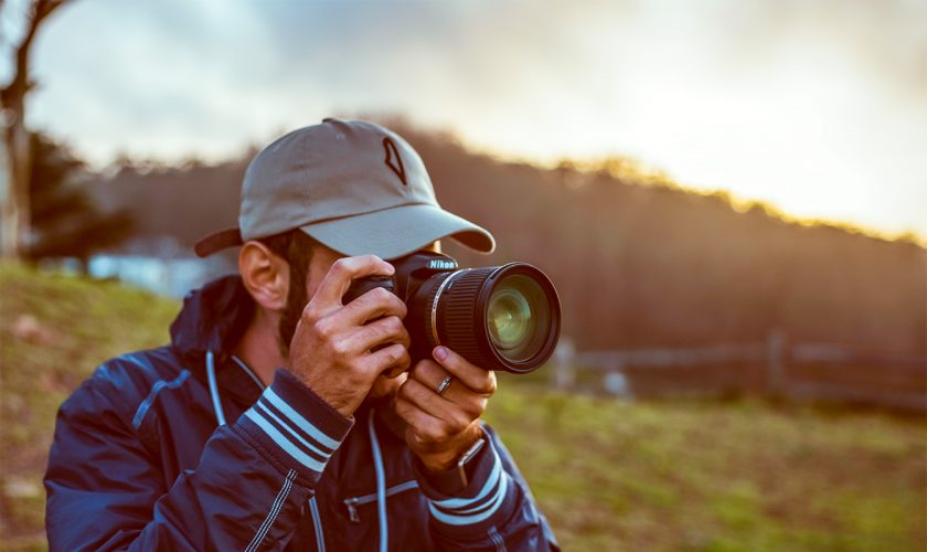 make-money-with-photography